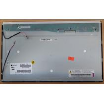Pantalla 15.6 Lcd Para Monitores Y All In One