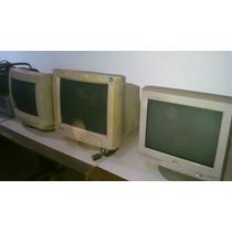 Monitor Color