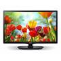 Monitor + Tv Led 24 Lg 24mt45d Hd Usb Hdmi Zona Ituzaingo