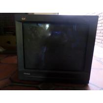 Monitor Crt Viewsonic 21 (tubo) Graphics Series A Reparar