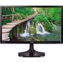 Monitor Led Lg 21,5p 22mp55 Ips Full Hd