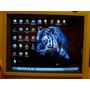 Monitor Convencional Samsung 15