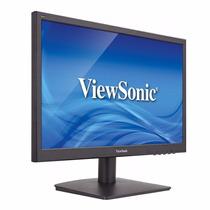 Monitor Viewsonic Va1903a 19