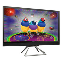 Monitor Viewsonic Vx2880ml Led 28