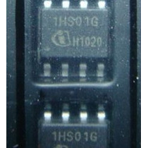 Ice1hs01g Ice 1hs01g Infineon Original