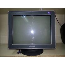 Monitor Samsung 794mb