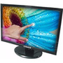 Monitor Led Coradir 24 Pulgadas Widescreen 1920 X 1080 Hdmi!