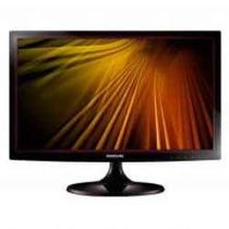 Monitor 19 Led Samsung Ls19d300h Hdmi / Vesa Ar