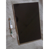 Lcd Notebook 15.4 Lp154wx4