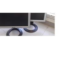 Monitor Olivetti Ld 17052 17 Impecable Balvanera