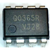 Q0365r Fsq0365r Fsq 0365 Q0365 Fsq0365rn Reemp Fsq0265 Q0265