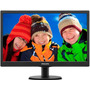 Monitor Philips 18.5 Pulgadas Led