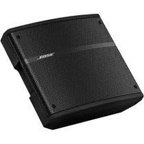 Bose 310m Monitor De Piso Multiposicion
