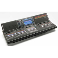 Mixer Digital Yamaha Cl5 Ideal Sonido En Vivo