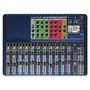 Mixer Consola Digital Soundcraft Expression 2 24 Canales