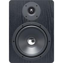 Resident Audio Nf8 Monitor De Estudio Campo Cercano 8 Par