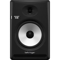 Behringer Nekkst K8 Monitor Potenciado De Estudio 8 150w Par