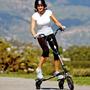 Trikke T78 Monopatin Roller Fitness Novedad!!!