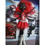 Monster High Wydowna Spider Webarella Power Ghouls Oferta