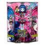 Monster Monster High Interior Spooky Sweet