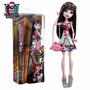 Monster High Boo York Draculaura! Original! Última!