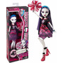 Monster High Spectra Vondergeist Original Mattel