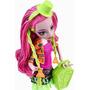 Imperdible Monster High Marisol Coxi!! Mattel