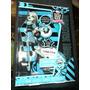 Monster High Frankie Stein Con Libro Y Accesorios Mattel
