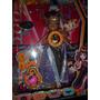 Monster High, Con Luz Y Sonido