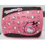 Morral Hello Kitty !!!! Super Lindos Varios Modelos