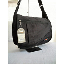 Morral Universitario Lsyd Login Color Negro
