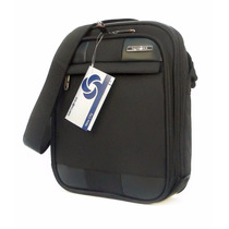 Morral Porta Ipad Samsonite New City / E-sotano