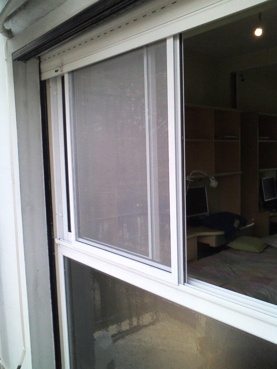 Ventanas de aluminio cursos mailxmail como hacer puertas - Bentanas de aluminio ...