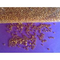 Mostacilla Caramelo De 2 Mm Por 120 Gramos
