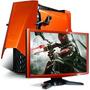 Combo Actualizacion Amd A10 + A88x + 2400mhz | Ideal Gamer