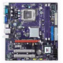 Ecs 945gct-m + Core2 Duo E4500, Excelente - Garantia!!!