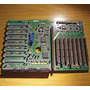 Motherboard Para Servidor Ibm Modelo 95