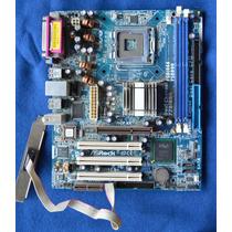 Asrock 775i65g Rev 2 Dual Core