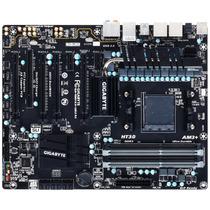 Motherboard Gigabyte (am3+) Ga-990fxa-ud3 R5 Ddr3 Usb3.0