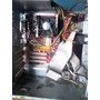 Convo Pentiun4 Pcchips M909g Micro Intel 2.6y Coolers