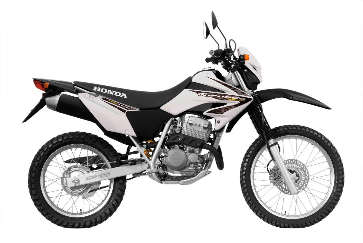 honda y motos: