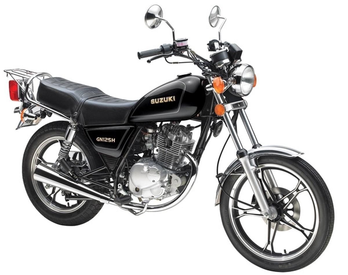 venta moto custom: