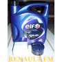 Aceite Semisintetico Elf Evolution 10w40 4lts Mas F.aceite