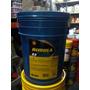 Aceite Rimula R5 10w40 X 20 Litris