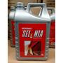 Selenia K 15w40 4 Lt. Semisintetico