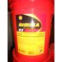 Aceite Shell Rimula R2 Extra 15w40 Balde 20 Litros