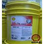 Lubricante Shell Hx3 20w50