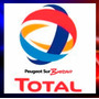 Aceite Total Quartz 7000 Diesel Semisintetico 4l