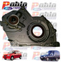 Bomba Aceite Chevrolet Corsa Combo 1.7 Diesel
