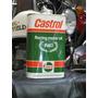 Aceite Castrol R40 Ricino Competicion Sae40 2t Racing Unicos